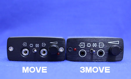 move1to3.jpg